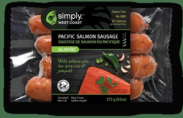 SWC-Sausages-Jalapeno-360x232