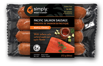 SWC-Sausages-Maple-360x232
