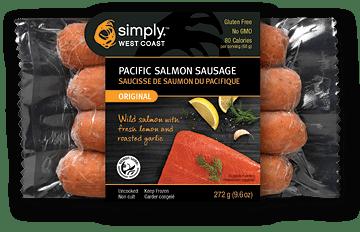 SWC-Sausages-Original-360x232
