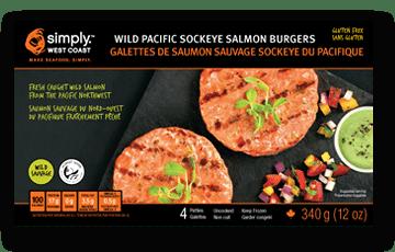 SWC_Burgers_Salmon-360x300