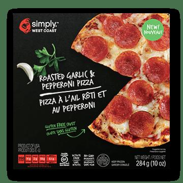 SWC-Pizza-Pepperoni-360x360