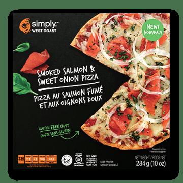 SWC-Pizza-Salmon-360x360