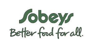 Sobeys