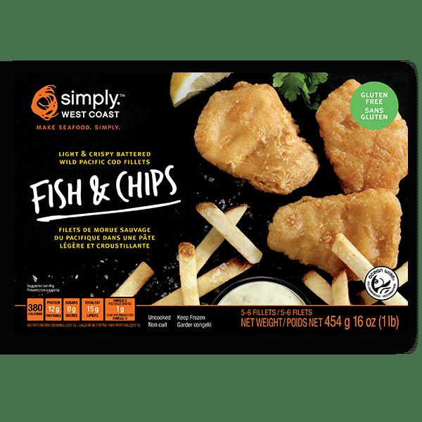 SWC_Fish&ChipsPckg_600x600