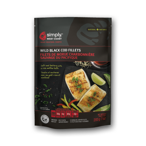 swc_fillets_blackcod_7oz_600x600