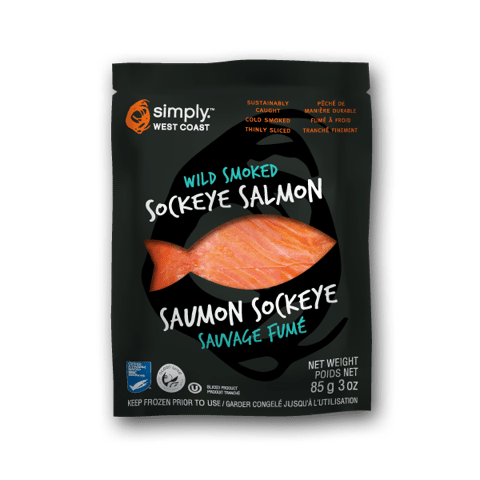 swc_smokedsalmon_packages_600x600