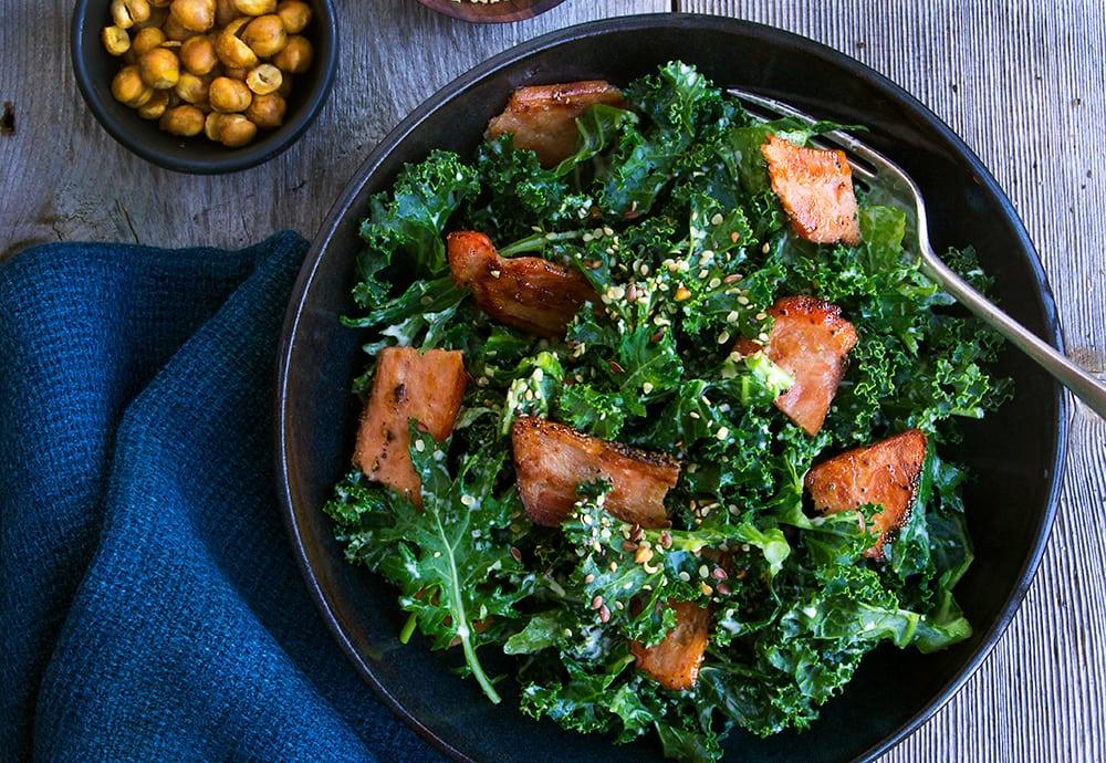 kale-salad.01