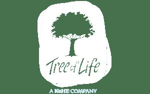Tree of Life Canada
